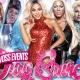 """RPDRs Shangela Hosts """"Drag Brunch"""" Opening at Hard Rock Cafe NYC"""