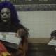 """Watch: Bob The Drag Queen """"Bloodbath"""" feat. DJ Mitch Ferrino"""