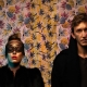"Watch: Sylvan Esso ""Radio"""