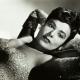 "Happy Birthday 2 Ya ""Lena Horne"" Iconic Singer & Actress"