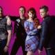 "Stream: MNDR x Scissor Sisters ""SWERLK"", SWERLK Dancers Teach You How To"
