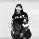 "Watch: Shea Couleé ""Cocky"" feat. Lila Star & The Vixen"
