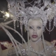 "Watch: Brooke Candy ""Volcano"""