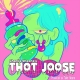"""New NYC Queer Record Label FemmeKraft Releases First Track """"Thot Joose"""" by Charlie Sheena"""