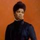 "Happy Birthday 2 Ya ""Ida B. Wells"" Feminist, Suffragist & NAACP Founder"
