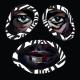 "Watch: Zebra Katz ""Blk & Wht"""