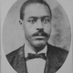 "Happy Birthday 2 Ya ""Dr. James Francis Shober"" First Black Physician in North Carolina"