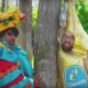 """Watch: Big Dipper Says: F*ck A Skinny Man, Get A """"Chunkita"""" feat. Meatball"""