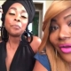 """Stream: There's a HATER on the Line!!! Khia """"Next Caller"""" feat. Ts Madison"""