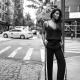 "NYC DJ/ Transgender Rights Advocate Honey Dijon Releases Bangin' Debut Album ""The Best of Both Worlds"""