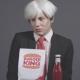 "Watch: Sharon Needles ""Andy Warhol Is Dead"""