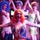 "Watch: UK Bar Pop's  ""Kitty Girl"" RuPaul's Drag Race Parody"