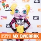 Meet Mx Qwerrrk at RuPaul's DragCon NYC 2018