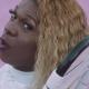 """Watch: BIG FREEDIA's Twerk Battle with Lizzo in """"Karaoke"""""""