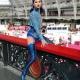 Violet Chachki (RuPaul's Drag Race, Season 7 Winner)