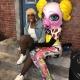 Monét X Change & Mx Qwerrrk at RuPaul's DragCon NYC 2018
