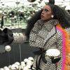 Shea Couleé (RuPaul's Drag Race, Season 9)