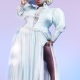 "Latrice Royale ""RuPaul's Drag Race All Stars 4"""