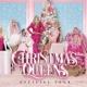 "RuPaul's Drag Race ""Christmas Queens"" Show feat. Bob The Drag Queen, Kameron Michaels, Asia O'Hara, Sharon Needles & More!!!"