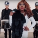 "Watch: BeBe Zahara Benet ""Little Drummer Boy"""