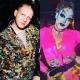 #TransformationTuesday: QWERRRKOUT feat. Florida Elizabeth Man (Viral Sensation LADY VOLDEMORT)