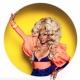 A'keria Chanel Davenport (RuPaul's Drag Race Season 11)