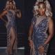 Monét X Change (RuPaul's Drag Race Season 10 & All Stars 4)