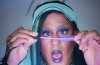 "Watch: J-E-T-S ""Play"" (Feat. Mykki Blanco)"