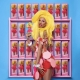 Naomi Smalls (RuPaul's Drag Race Season 8 & All Stars 4)