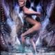 Trinity The Tuck (RuPaul's Drag Race Season 9 & All Stars 4)