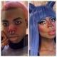 #TransformationTuesday: QWERRRKOUT feat. Honey Mint