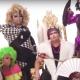 "Watch RICH LUX ""Clock It The House"" feat. Lushious Massacr, Theresa Roemer, Blackberri & More!"