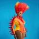 Vivacious (RuPaul's Drag Race Season 6)