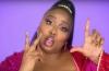 "Watch: Lizzo ""JUICE"" feat. RuPaul's Drag Race Queens Silky Nutmeg Ganache, Soju, Detox, A'keria Davenport & More!!!"