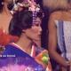 Gia Gunn & Trinity The Tuck (RuPaul's Drag Race All Stars 4)