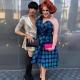 Yvie Oddly & Nina West (RuPaul's Drag Race Season 11)