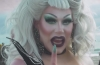 "Watch: Sharon Needles ""Monster Mash"" w/ Alaska 5000 (Cameo)"