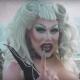 "Watch: Sharon Needles ""Monster Mash"" w/ Alaska 5000 (Cameo)"