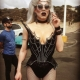 Sharon Needles (RuPaul's Drag Race Season 4 Winner)