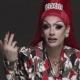 """Watch: Divina De Campo """"A Drag Race Song"""""""