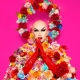 Sasha Velour (RuPaul's Drag Race Season 9 Winner)