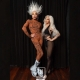 Yvie Oddly & Plastique Tiara (RuPaul's Drag Race Season 11)