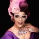 Mrs. Kasha Davis (RuPaul's Drag Race Season 7)
