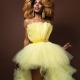 Jaida Essence Hall (RuPaul's Drag Race Season 12)