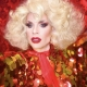 Katya (RuPaul's Drag Race Season 7 & All Stars 2)