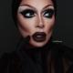 Raven (RuPaul's Drag Race Season 2 & All Stars 1)