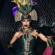 Yvie Oddly (RuPaul's Drag Race Season 11 Winner)