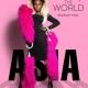 Asia O'Hara (RuPaul's Drag Race Season 10)