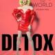 Detox (RuPaul's Drag Race Season 5 & All Stars 2)