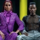 "Watch: ""Legendary"" Voguing/Ballroom Series Premiere (Full Episode) HBO Max"